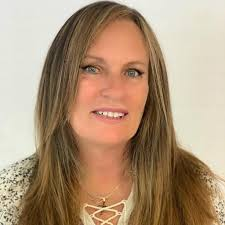 Julie Voss - Address, Phone Number, Public Records | Radaris