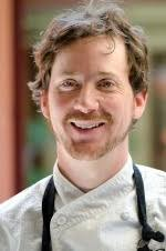 Rising Star Chef Adam Evans of The Optimist - Biography | StarChefs.com