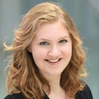 "100+ ""Melanie Johnston"" profiles | LinkedIn"