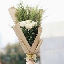 tips mengirim buket bunga untuk pacar wanita agar berkesan yahoo