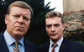 Image result for warren clarke images