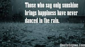 rainy day quotes and pictures rain quotes quotes about rain