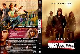 COVERS.BOX.SK ::: Mission Impossible 4 Ghost Protocol - high ...