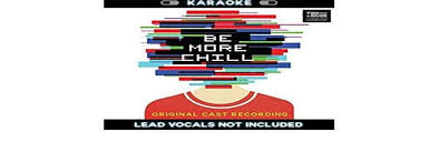 be more chill karaoke now available