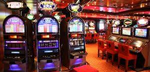 toto – 555 Poker
