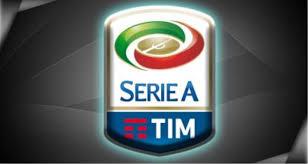 Pronostici Serie A 22^ giornata: partite 1-2-3 febbraio 2020 ...