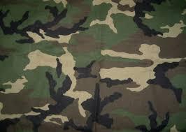 camo wallpaper hd on hipwallpaper