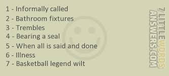 7 little words bonus 3 april 17 2020