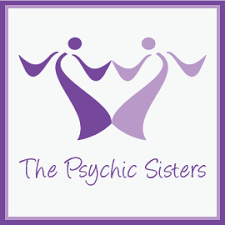 The Psychic Sisters - Linda West & Jolene Paterson - Home | Facebook