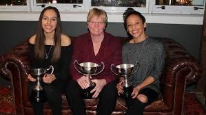 Upper Hutt beaten finalists in under-19 play   Stuff.co.nz