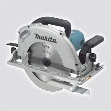 Makita Product Details 5104 260mm 10 Landscaping Circular Saw
