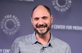 Animated Alaska Comedy From 'Bob's Burgers' Trio Gets Fox Presentation  Order; Nick Offerman & Jenny Slate Lead Cast