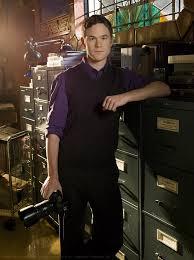 Aaron Ashmore | Aaron Ashmore es Jimmy Olsen en Smallville ...