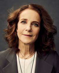 Debra Winger | The Ranch Wiki