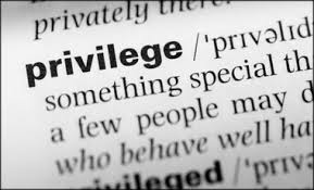 White Privilege | Frontier Centre For Public Policy