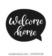 ilustraciones imagenes y vectores de stock sobre family home