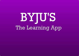 US company BOND to invest in Byju's - myindianpost