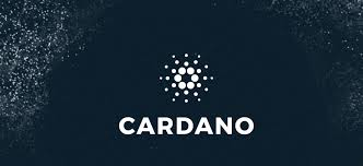 The Cardano (ADA) price has been crushed