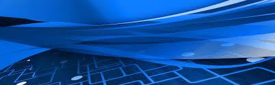 thin blue line wallpaper google