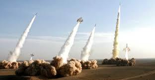 IRAN - STATI UNITI Washington accusa Teheran: Provocazioni ...