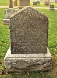 Harriet Clemmer Schmidt (1851-1929) - Find A Grave Memorial
