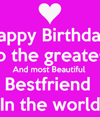 for happy birthday quotes best friend tumblr wishes quote