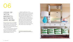 Design Mom How To Live With Kids A Room By Room Guide Blair Gabrielle Stanley 9781579655716 Amazon Com Books