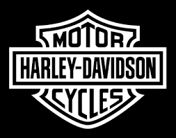 Free Harley Davidson Window Stickers Decals Graphic 4 3 4 X 6 1 4 Other Car Items Listia Com Auctions For Free Stuff