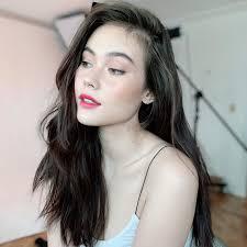 Adela-Mae Marshall – Most Beautifulest Girls In This World