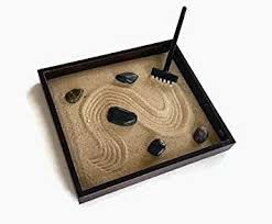 ultimate guide to mini zen garden