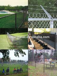 Hot Sale Cyclone Wire Fence Price Philippines Buy Cyclone Wire Fence Price Philippines Product On Alibaba Com