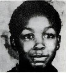 Christopher Richardson - Atlanta's Missing & Murdered