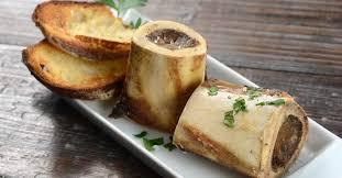 bone marrow nutrition benefits and