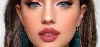 eyes makeup zibees fashion