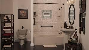 bath remodel bath tub remodeling nwfam