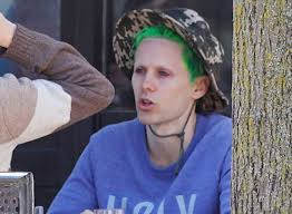 joker without makeup reddit saubhaya