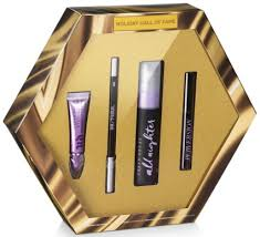 urban decay beauty sets 3 free gifts