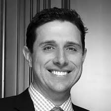 Aaron Norris, Author at Think Realty | A Real Estate of Mind