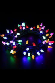 light decoration ideas