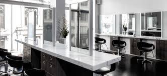 salon best beauty salon in san francisco allure