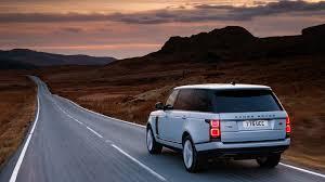 4k range rover autobiography p400e lwb