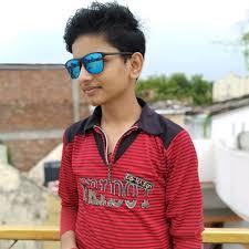 Prakhar Srivastava(@prakhar.27)   TikTok