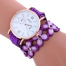 ساعة يد للبنات ساعات اليد الانيقة للفتيات صور جميلة