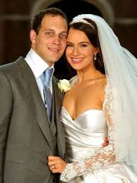 Sophie Winkleman Photos Photos: Lord Frederick Windsor & Sophie Winkleman  Wedding   Royal wedding dress, Royal wedding gowns, Royal brides