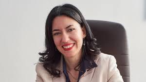 Lucia Azzolina nuovo Ministro dell'Istruzione. Gaetano Manfredi ...
