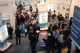 espghan conference