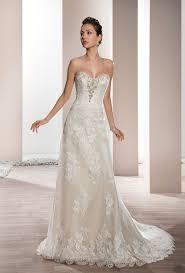 demetrios wedding dresses 2017 s