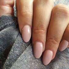 21 acrylic nails designs round vs oval