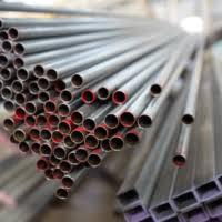 Steel Pipe Fence Fitting Galvanised Adjustable Corner 10 08 Wire Mesh