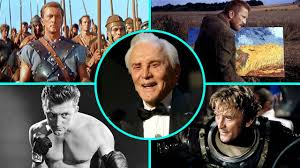 Image result for most famous movies played by Curl Daglous